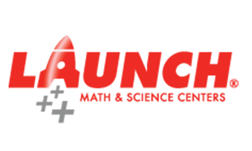Launch Math & Science Centers - Tribeca