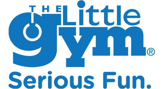The Little Gym - Smithtown