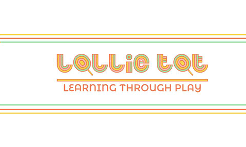 Lollie Tot (at Court Tree Collective)