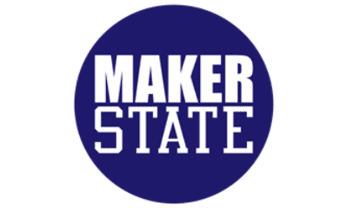 Makerstate (at Seward Park Coop Community Room)