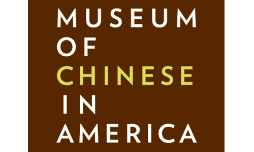 Museum of Chinese in America (MOCA)