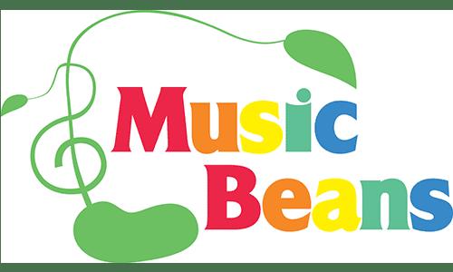 Music Beans