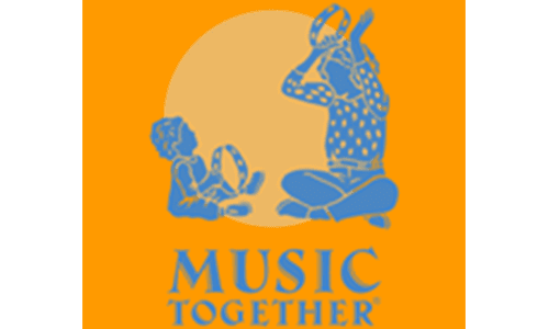 Kids Music Together - Woodside / Sunnyside