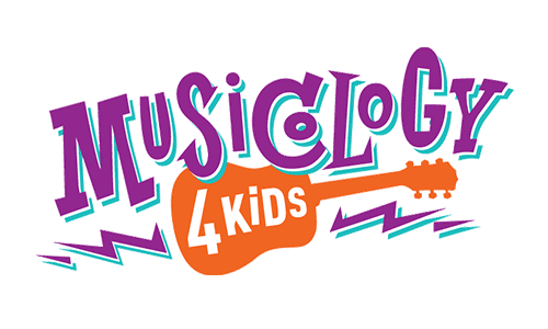Musicology 4 Kids (at Celebrate Life Studio)