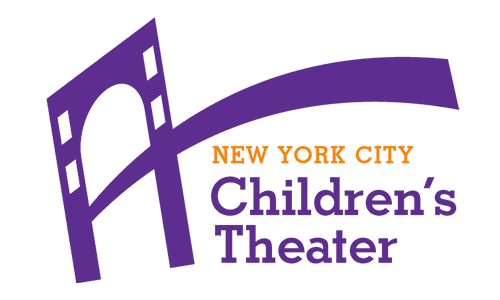 New York City Children's Theater (at Columbus Pre-School)