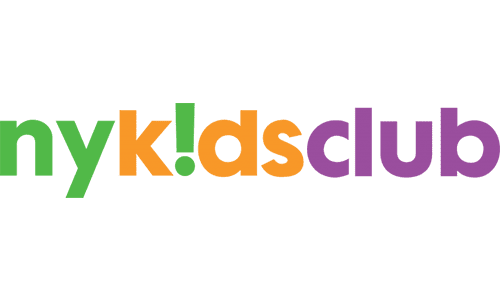 NY Kids Club - West 89th Street