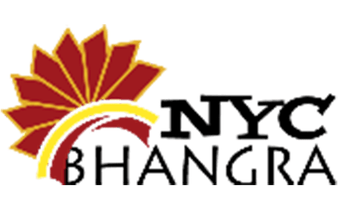 NYC Bhangra Dance Company (at Ripley Grier Studios)