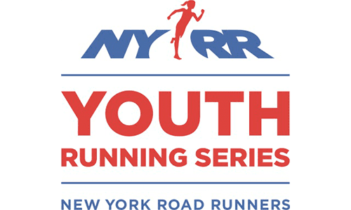 New York Road Runners (at Van Cortlandt Park)