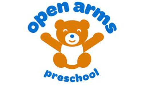 Open Arms Preschool (at Gustavus Adolphus Lutheran Church)