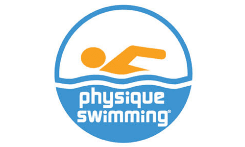 Physique Swimming (at Seahorse Fitness)