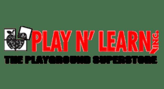 Play N' Learn - Chantilly
