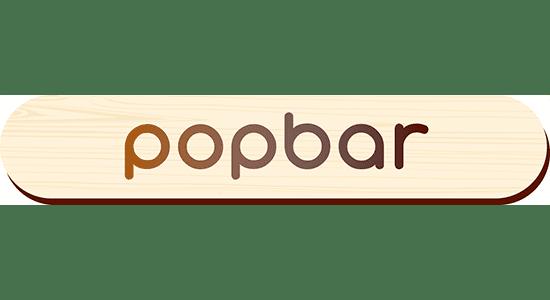 Popbar