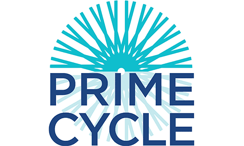 Prime Cycle - Uptown