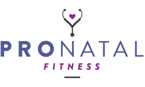 PROnatal Fitness (at Ripley-Grier Studios)