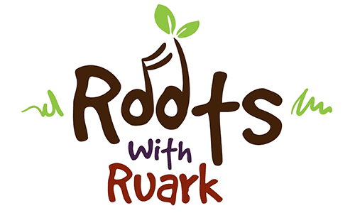 Roots with Ruark (near Union Square)