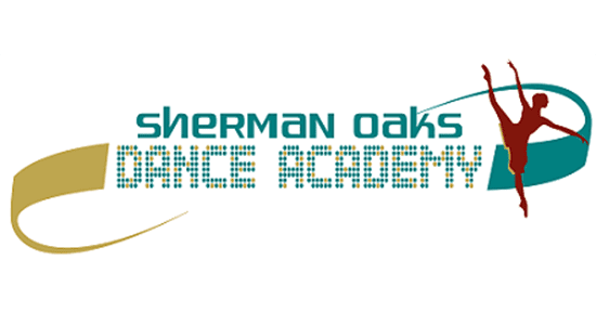 Sherman Oaks Dance Academy