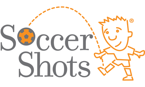 Soccer Shots (at Pier 25)