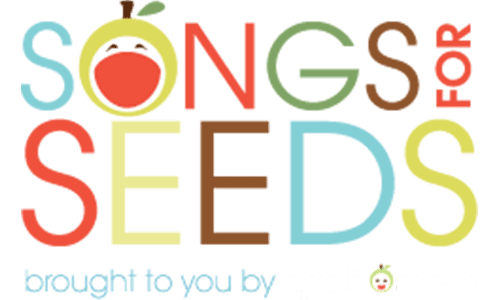 Songs For Seeds Clinton Hill (at Pipsqueak Children's Shoppe)