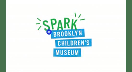 SPARK (Upper West Side)