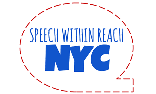 Speech Within Reach NYC (at 1622 First Avenue)
