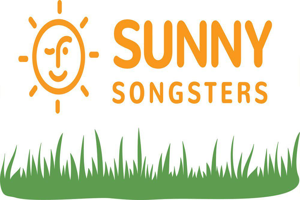 Sunny Songsters