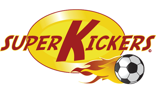 Super Kickers (at P.S. 69)