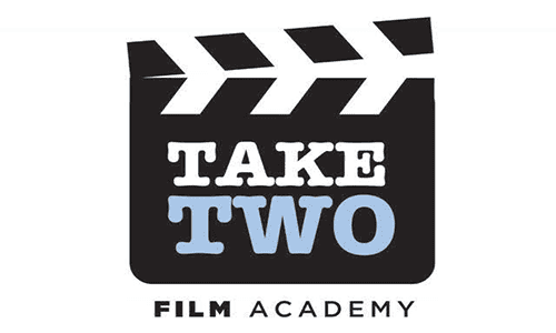Take Two Film Academy (at The Mandell School)