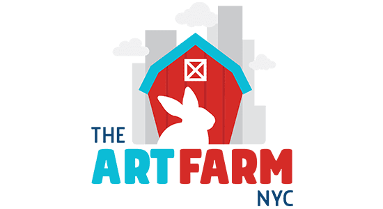 The Art Farm in the City