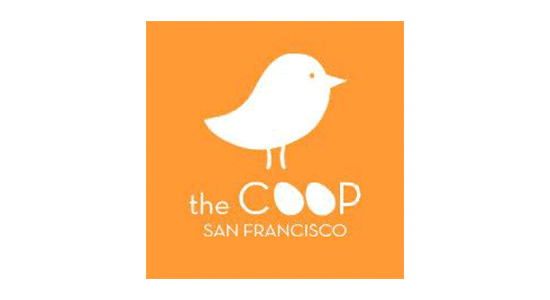 The Coop SF