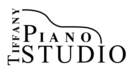 Tiffany Piano Studio