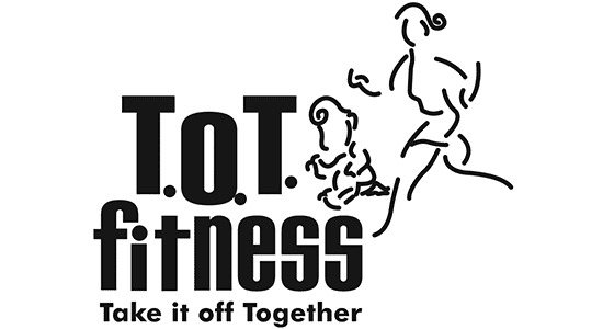 T.O.T. Fitness