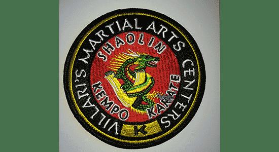 Fred Villari's Studios of Self Defense | The Best Kids Activities