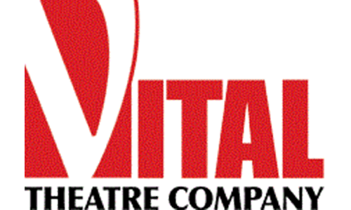 Vital Theatre Company (at Blessed Sacrament)