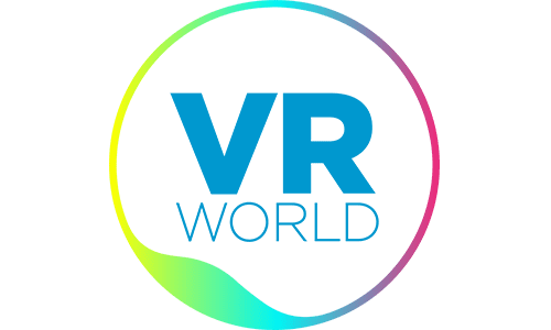 VR World NYC