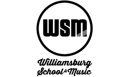 Williamsburg School of Music