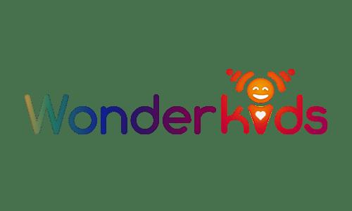 WonderKids (at The DL)