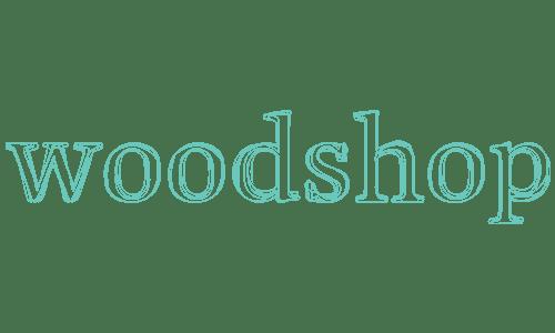 WoodShop (in Park Slope)