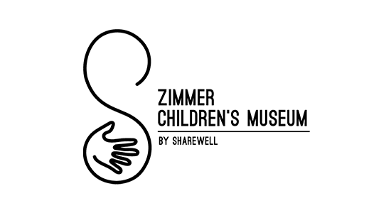 Zimmer Children's Museum (at So Fly Kids Academy - Playa Vista)