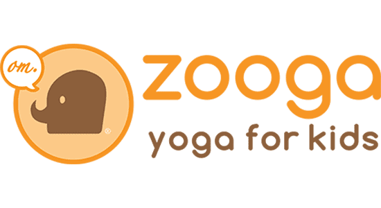 Zooga Yoga - South Bay