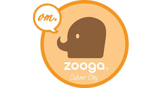 Zooga Yoga - Culver City