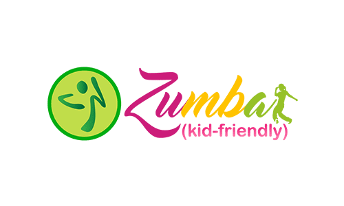Zumba - Kid-Friendly (at The Performing Arts Workshop)